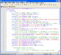 Notepad++ v5.1.PNG