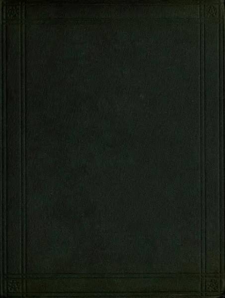 File:Notes and Queries - Series 12 - Volume 6.djvu