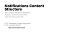 Notifications Content Structure-02.png