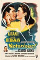 Notorious (1946 film poster).jpg