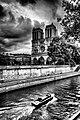 Notre Dame De Paris (138202759).jpeg