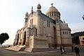 Notre Dame d'Afrique 2010.jpg