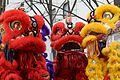 Nouvel an chinois 2015 Paris 13 danse du lion cropped.jpg