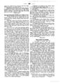 Novice 1847 s.59 Pregled letine 1846 po svetu.png