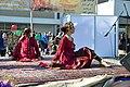 Nowruz Festival DC 2017 (32946607233).jpg