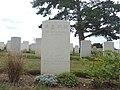 Noyelles-sur-Mer Chinese begraafplaats 10.jpg