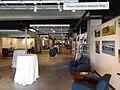Noyes Arts Garage interior.jpg