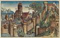Nuremberg chronicles - f 19v 2.png