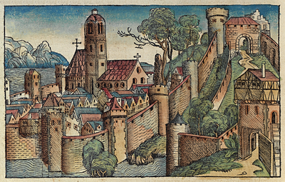 Nuremberg chronicles - f 19v 2.png