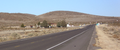 Nutt-New-Mexico-Jan-2013-looking-NE.png