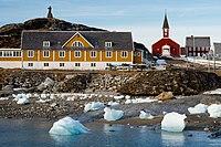 Nuuk (2013).jpg