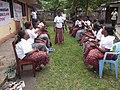 Nzango game, Dem Rep of Congo.jpg