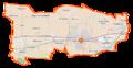 Ożarów Mazowiecki (gmina) location map.png
