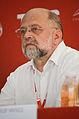 OIFF 2014-07-14 151319 - Dmytro Tomashpolskyi.jpg