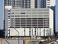 OK Minato Mirai Building.jpg