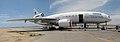 ORBIS DC10.jpg