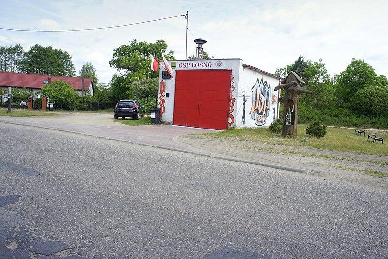 File:OSP Łośno.jpg