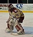 OU Hockey-9516 (8201245931).jpg
