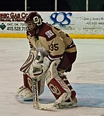 File:OU Hockey-9516 (8201245931).jpg