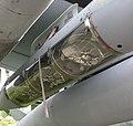 OV-1 Mohawk photoflash pod.jpg