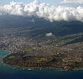 Oahu from plane 2.jpg