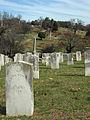 Oakwood Cemetery Montgomery Feb 2012 04.jpg