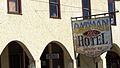 Oatman hotel sign.jpg