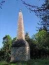 Obelisk, Mamhead - geograph.org.uk - 814943