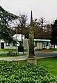Obelisk Abspoel.jpg