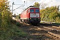 Oberhausen Osterfeld Railion Ludmilla 232 906-8 (10488067776).jpg