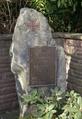 Oberscheuren-Niederscheuren Wegekreuz Kriegerdenkmal (04).png
