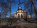 Observatoriemuseet, Estocolm (abril 2013) - panoramio.jpg
