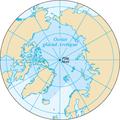 Océan arctique.png