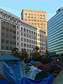 Occupy Oakland Nov 12 2011 PM 37.jpg