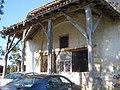 Ochandiano - Ermita de San Antonio 3.jpg
