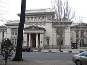 Odesa National scientific library-15.jpg