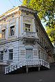 Odesa Pushkinska 31 sklady Rabinovicha DSC 3128 51-101-1074.JPG