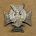 Odznaka FLB2.jpg