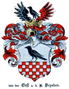Oest a. d. H. Drysden BWB.png