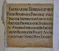 Oettingen St Jakob Epitaph 17a Eberhard Herrnschmidt.jpg