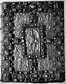 Of Six Mediaeval Women face007.jpg