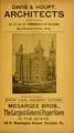 Official Year Book Scranton Postoffice 1895-1895 - 111.png