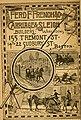 Official gazette (1888) (14778740931).jpg