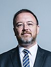 Official portrait of David Duguid crop 2.jpg