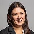 Official portrait of Lisa Nandy MP crop 3.jpg