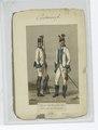 Offizier un Musketier von Hoch- und Deutschmeister. 1776 (NYPL b14896507-90266).tiff