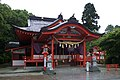 Ogimori Inari Shrine.jpg