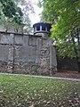 Ogrodzenie Parku Miejskiego w Kielcach (2) (jw14).JPG