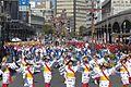 Ohara festival in Kagoshima.jpg