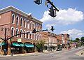 Ohio Millersburg 2.jpg